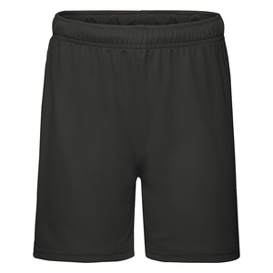 SS Peter & Paul Primary Boys PE Shorts