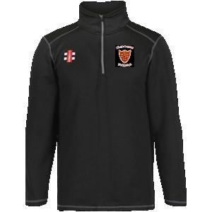 Monk Bretton Senior Thermo Fleece