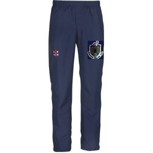 Bolton Villas Junior Track Pants