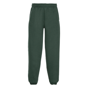 Rawdon Littlemoor Primary Jogging Bottoms