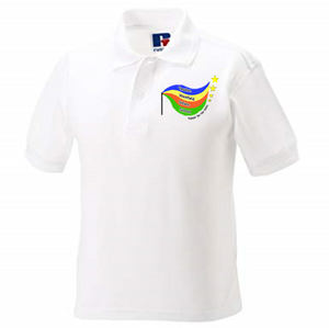 Yeadon Westfield Infant School Polo Shirt