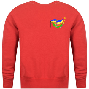 Yeadon Westfield Infant School Sweatshirt
