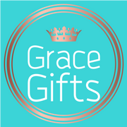 Grace Gifts Logo