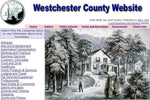 Westchester County Website - CountyWebsite.com