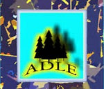 ADLE International