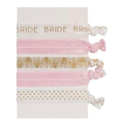 Bachelorette Bash! Napkins