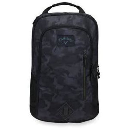 Callaway Golf Clubhouse Collection Back Pack - Golf Country Online