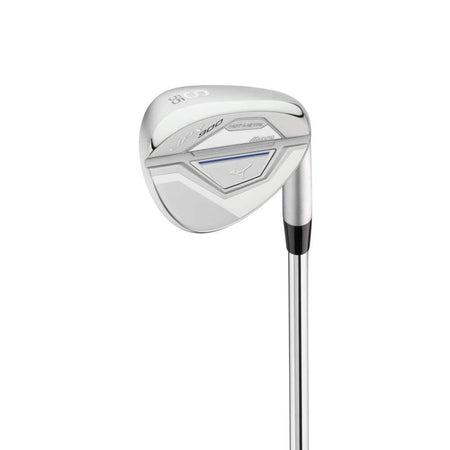 Mizuno Golf Mens Jpx-900 Hot Metal Sw Right Steel - Golf Clubs - Individual Iron