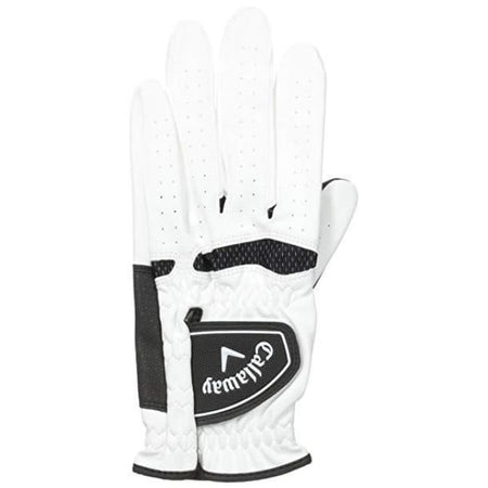 Callaway Men's Xtreme 365 Golf Glove - Golf Country Online