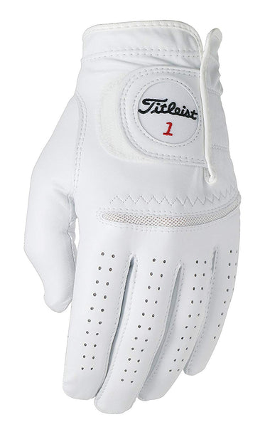 Titleist Men's PermaSoft Golf Glove