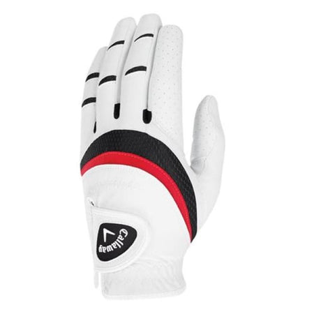 Callaway Men's Fusion Pro Golf Gloves - Golf Country Online
