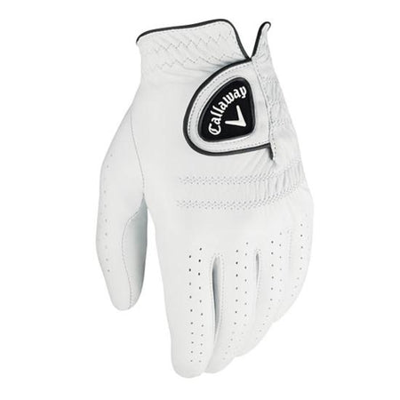 Callaway Golf Tour Authentic Golf Glove - MENS - Golf Country Online