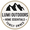 Lumi Outdoors