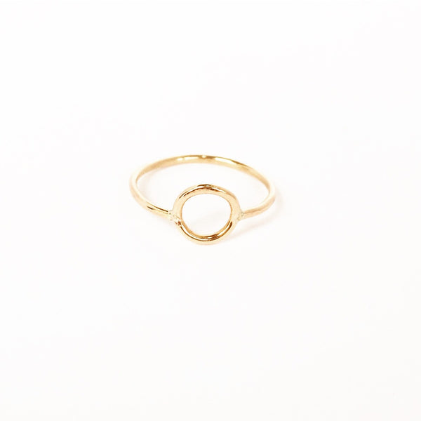 eden fill moon ring 14k gold fill agapantha jewelry.JPG