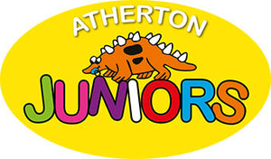 Atherton Juniors