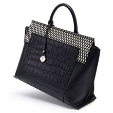The Pace Setter Handbag - Kukachoo