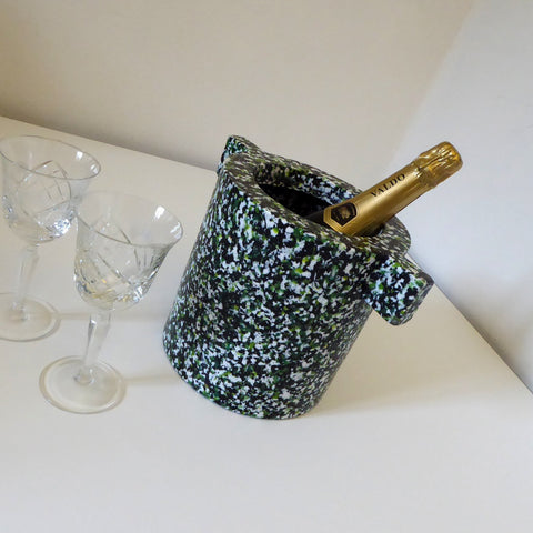 COOLER for Champagne eco-042