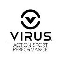Virusintl UAE \\ Performance International Clothes Est