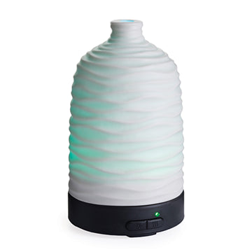 Harmony Ultrasonic Fragrance Diffuser