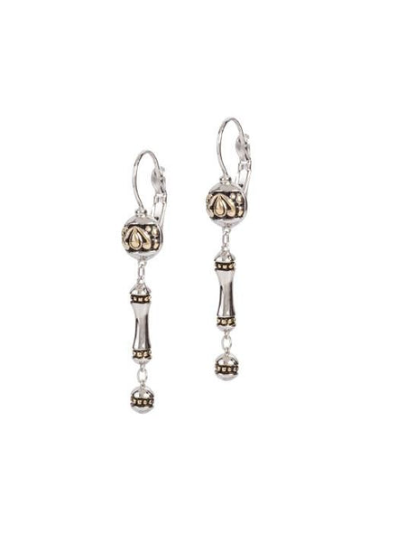 Canias Collection Dangle Drop Earrings