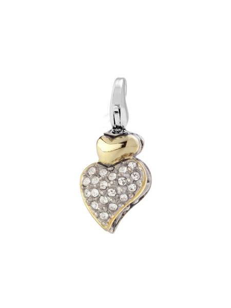 Little Inspirations Love CLIP Charm