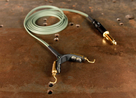 Bowers Lightweight Repairable Clipcord