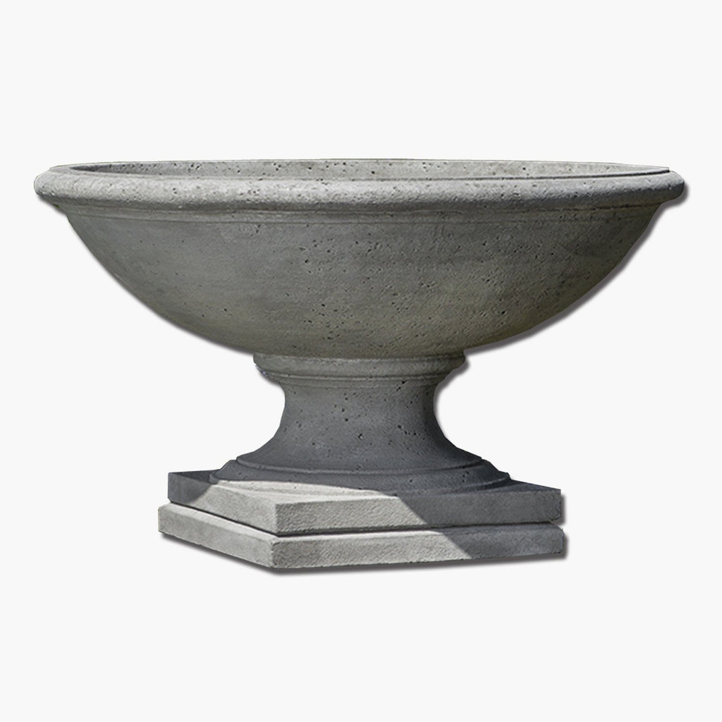 Beauport Urn Garden Planter - Soothing Company