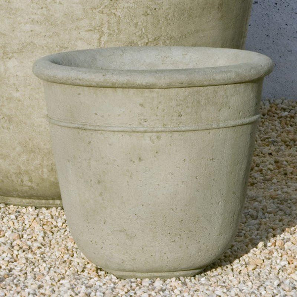 Carema Small Garden Planter - Soothing Company