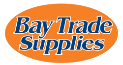Bay Trade Supplies - Bay Of Plenty, New Zealand