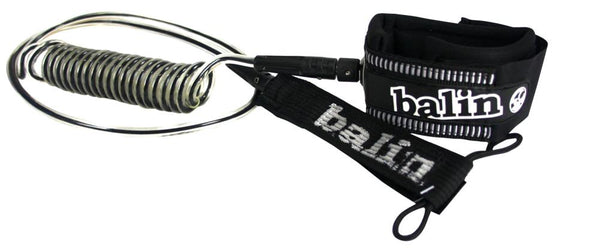 Balin MONSTER COIL SUP LEGROPE