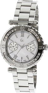 Guess Collection X42107L1S Men's & Women's Watch