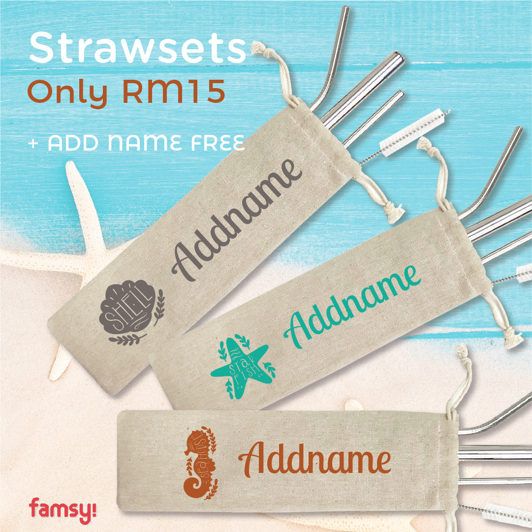 Sea_Animal_Straw_Sets_Banner-01.jpg