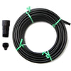 Supply Line Kit