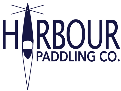 Harbour Paddling Co.