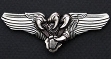 Road Wings Eagle VTwin
