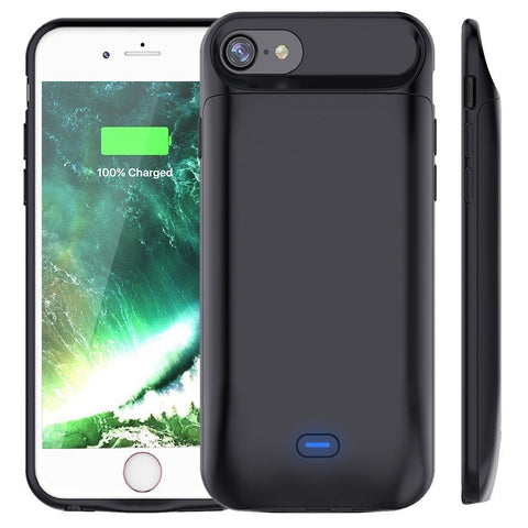 iPhone 7 Charging Case