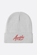 Anoshe Beanie | Shades of Magic