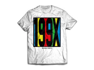 199X (Cross Colours Tribute)