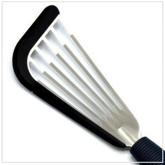 Slotted Spatula SoftEdge