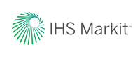 IHS Markit Online Store