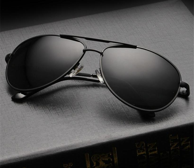 free sunglasses the aviator black sunglasses