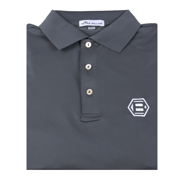 Bettinardi Hex B Polo - IRON