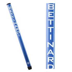"Bettinardi 17"" Blue Armlock Grip"