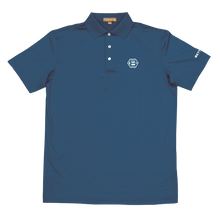 Bettinardi Hex B Polo - Navy