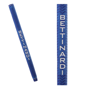 "2019 Bettinardi 15"" Studio Stock Armlock Grip"