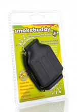 Smokebuddy Jr Personal Air Filter - Volo Smoke and Vape