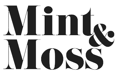 Mint & Moss Accessories specialise in earrings & scarves & bangles.. accessories for everyone!