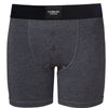 Dark-Gray-Marle-Button-Fly-Boxer-Packing-Underwear-RodeoH