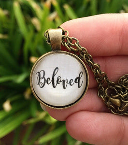 Design of the Week SALE! - Redeemed Jewelry