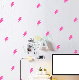 Stickers-eclairs-superheros-chambre-enfant